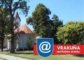 Pošta vo Vrakuni si z ľudí robí srandu, chodí neskoro, či vôbec